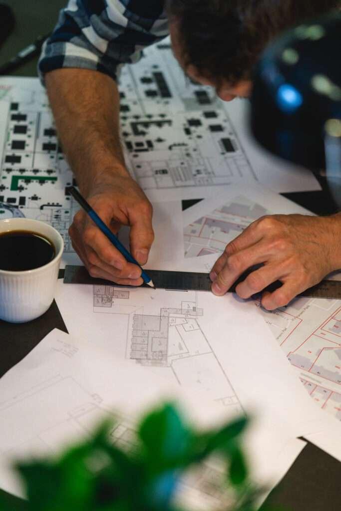 Kontorfællesskab og kontorudlejning Slagelse | Central Business