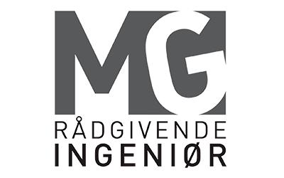 MG Rådgivende Ingeniør Slagelse