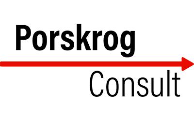 Porskorg-Consult-Slagelse