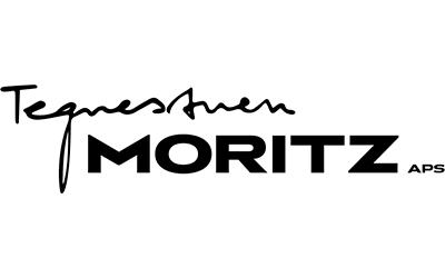 Tegnestuen-Moritz-Slagelse